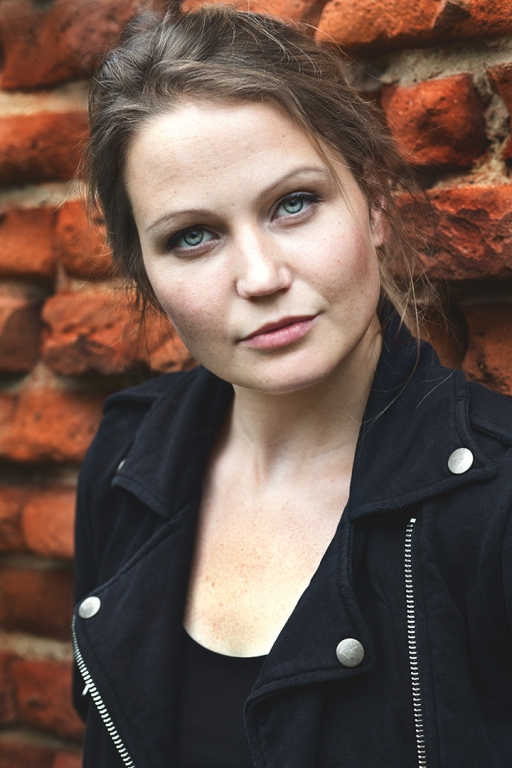 ANNE BRAWANSKI